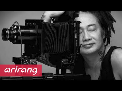 The Innerview(Ep.202) Kim Jung-man(김중만), a world-class photographer _ Full Episode