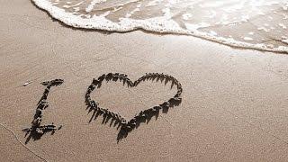 I LOVE YOU - 尾崎豊 http://youtu.be/54l_cIKEWIc DEPARTURES - globe ...