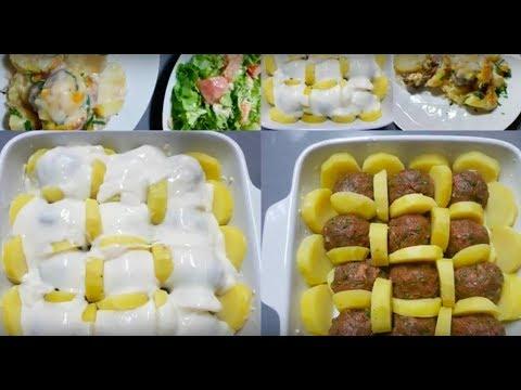 plat-très-apprécié-pour-le-ramadan