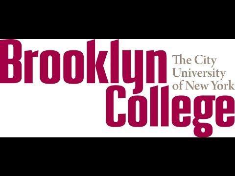 Brooklyn College Master