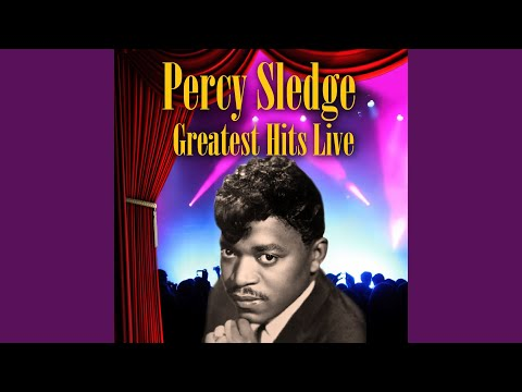 percy sledge it tears me up free mp3 download