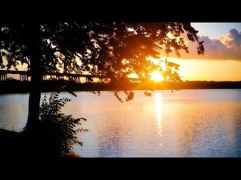 Lake Charles/Southwest Louisiana