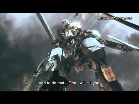 Metal Gear Solid 5: The Phantom Pain   Missing Episode 51 Kingdom of the Flies