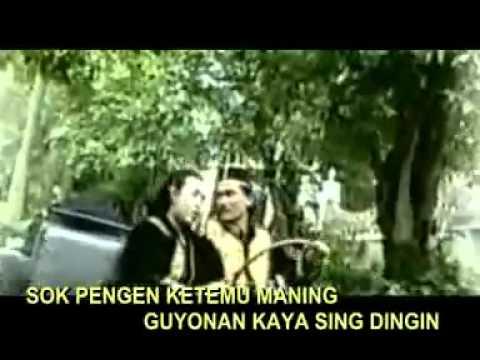 Sepanggung Loroan ( Aas Rolani ) upload 4bdul dermayon