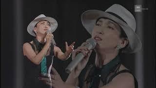 大橋純子 - 愛は時を越えて