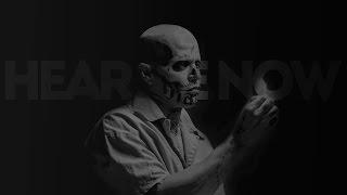 Baixar Alok, Bruno Martini feat. Zeeba - Hear Me Now (UNOFICIAL Soundtrack 'Suicide Squad')