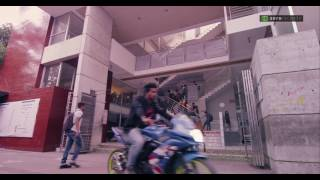Janina Bujhina By Hridoy Khan Bangla Music Video (2017) HD 720p (BDMusic25.b.mp4
