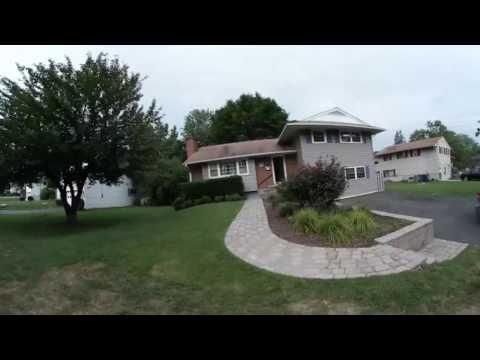 Un Tour A La Nueva Casa De JoseTecnofanatico En 360 Grados