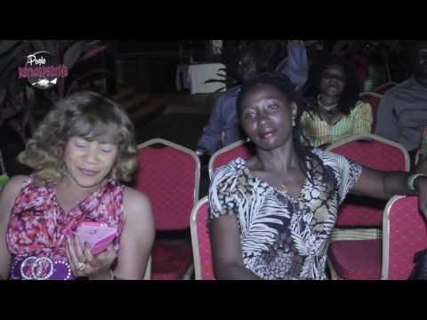 Retrospective People - Live Sekouba Bambino ,Petit Kandia ,AbrahamSonty