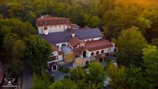 Happy Wedding_Restaurantul Butoiaș/2017