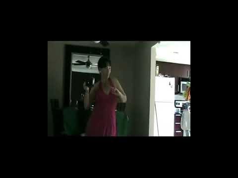 Sinu Fetus - Made in Miami (Artist Spotlight Story) - Camila Cabello • (via Camila Cabello YouTube)