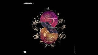 Mark Reeve — Get It — A-Sides Vol. 8 — Drumcode — DC211