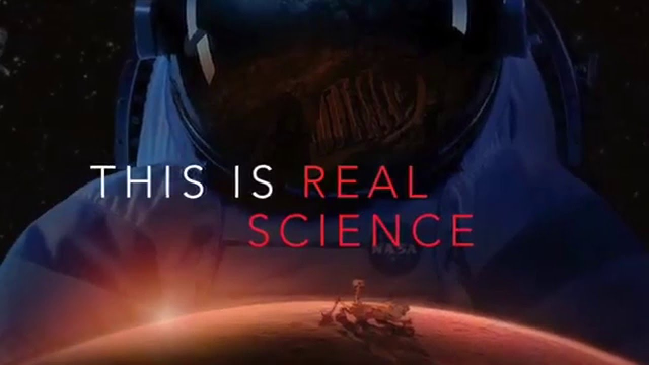 why we should go to mars If we're going to do that, we'll most likely have to dig much deeper than nasa's rovers can the theory there is that life was spawned not from the swamps on adolescent earth, but from watery chasms on mars.