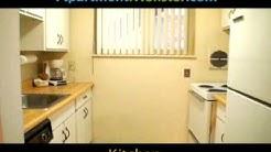 Royal Oak MI Apartments - Oakwood Villa