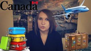 Учеба в Канаде: Почему люди бросают учебу в Канаде?(Ask.fm: http://ask.fm/hipstaplease95 Vkontakte: http://vk.com/id43903108 Спрашивай:http://sprashivai.ru/hipsta... Twitter: https://twitter.com/Tsybuls... Facebook: ..., 2014-09-23T09:45:43.000Z)