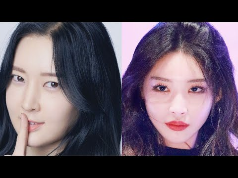 Tara Ahreum is pregnant, Chungha fans are mad by an american rapper- Bridge to Kpop Podcast #24