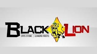 Peter Tosh - Hammer - Black Lion Belem
