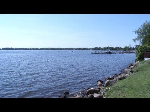 Regulations For Fishing In Michigan