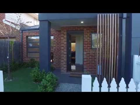 Rental Property in Melbourne: West Footscray Townhouse 2BR/1.5BA by Property Managers in Melbourne