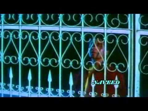 HINDI SONGS LAKH KARLE SITAM A ZAMANE A-S-MUGHAL-BOLLYWOOD((maniyawala))