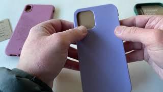 iPhone 12   12 Pro Pela Case Unboxing (ASMR)