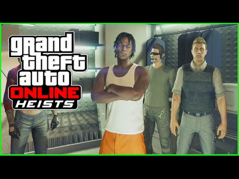 Image Result For Gta Tips How To Change Your Characters Gender Appearance Gta Online Ps Xbox One Pc