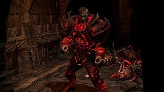 Path of Exile: Ultimate Chaos Body