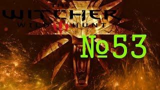 Ведьмак 3 Прохождение Часть 53 Сыр и темные силы