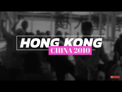 hong-kong-&-macau-|-travel-trip-2010-|-china-tour