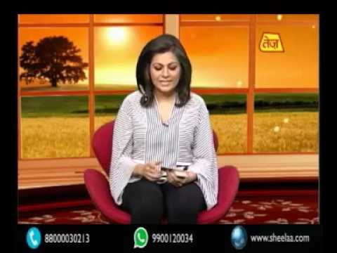 Best Numerologist in India   Sheelaa Bajaj - Number 8 and its desired  effects