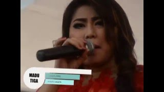 Video Madu 3 pct Sambalado Wiwik sagita download MP3, 3GP, MP4, WEBM, AVI, FLV Januari 2018
