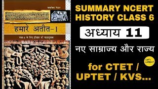 UPSC preparation for working professionals