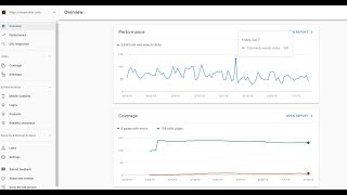Google Search Console For Dummies (2019 Tutorial)