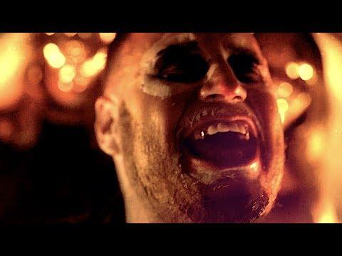 "Struggle Jennings & Jelly Roll - ""Glitter"" (OFFICIAL VIDEO)"