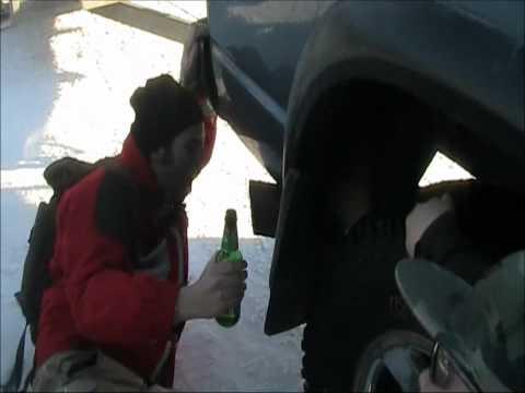 Gingan Diesel Lover
