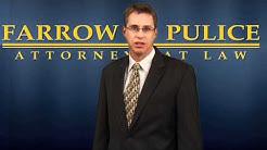 Slip and Fall Claim Accidents - Farrow & Pulice Law - Sarasota, FL
