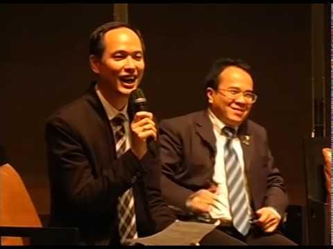 KS Naked Talk : Roadmap for the Telecom Sector จับทิศธุรกิจสื่อสารปี 57(1/10)