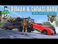 SULTAN JATUH CINTA - REAL LIFE Part 56 - GTA 5 MOD INDONESIA