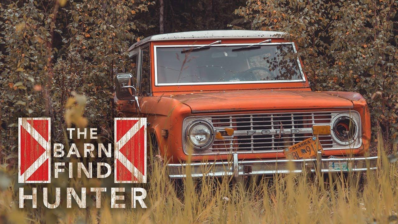 a-band-of-broncos-hidden-in-the-alaskan-bush-barn-find-hunter-ep-47