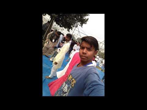 New Delhi masti time