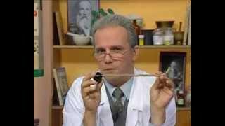Химия 56. Свойства поверхностно-активных веществ — Академия занимательных наук