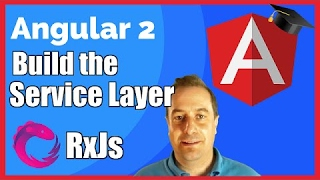 angular 2 tutorial angular rxjs tutorial how to build an angular 2 service layer with rxjs obs