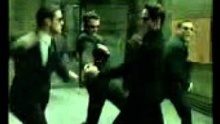 Download Slipknot Pulse of the maggots (ORIGINAL MUSIC VIDEO)