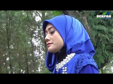 Nasib Bunga - Lida Lifiya