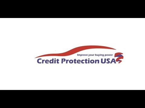 Bad Credit?  Then make sure this is the last high interest rate you pay!