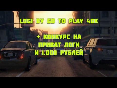 Видео Яндекс казино бесплатно и без регистрации