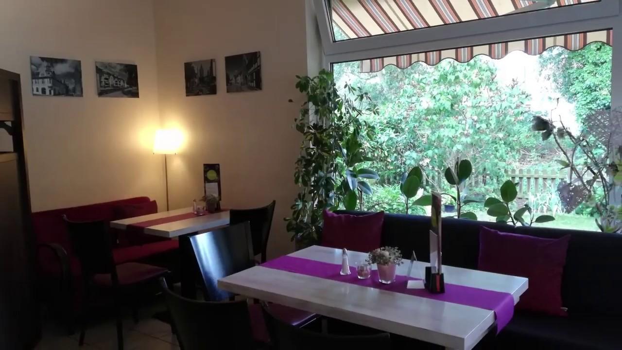Restaurant & Café Lorenz - Frische deutsche Küche und ...