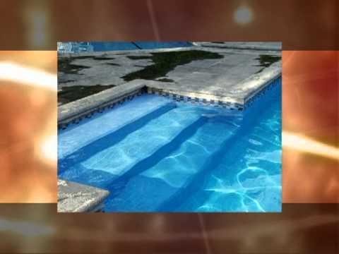 Impermeabilice tanques de agua potable y albercas con - Sikatop seal 107 ...