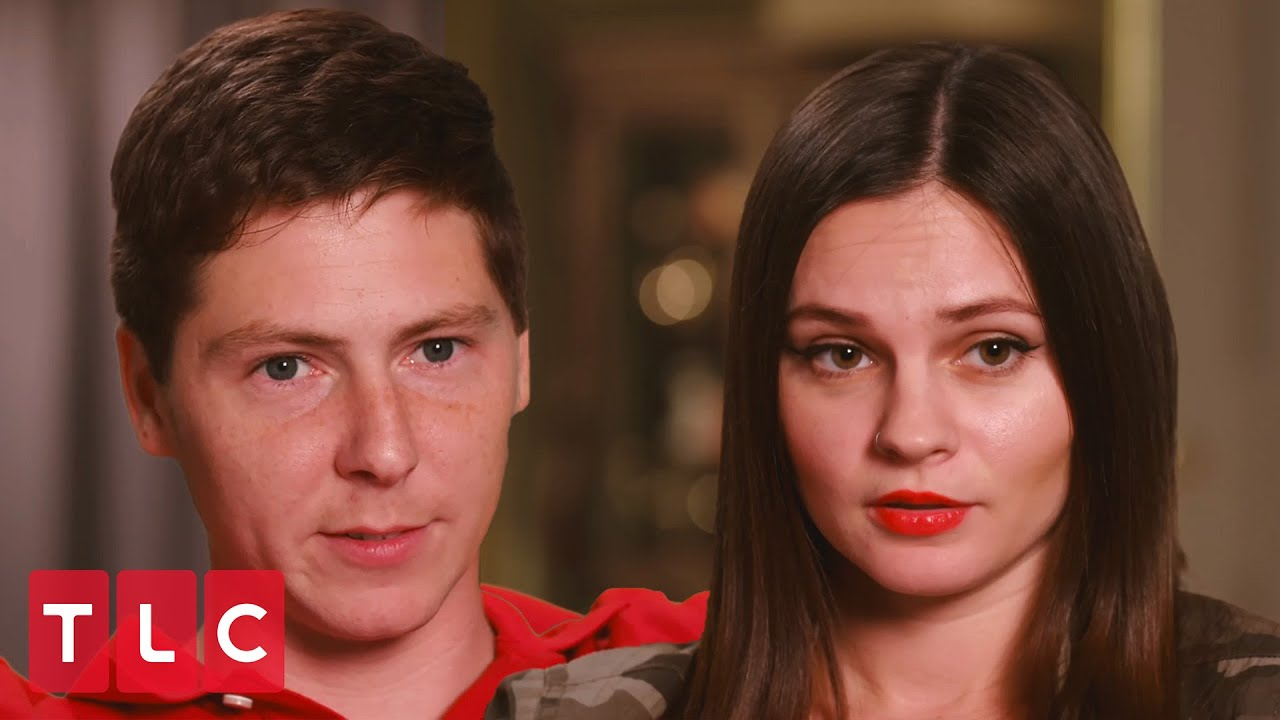 Download Julia Is Ready to Have a Baby | 90 Day Fiancé: Happily Ever After?