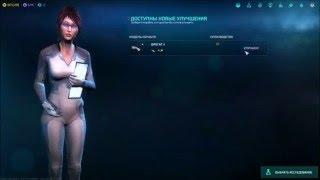 Игра Master of Orion, геймплей, видео
